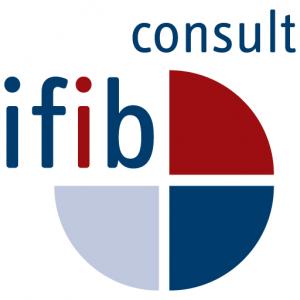 Logo_ifib_consult